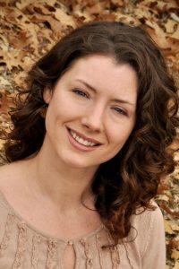 acupuncturist and massage therapist in edina Minnesota