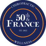 50th and France Chiropractic and Wellness