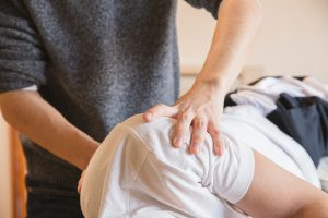 chiropractor in edina, dr Christopher jo, dr Carrie Clark